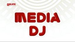 http://www.nolife-wiki.fr/images/e/ea/Media_DJ.jpg